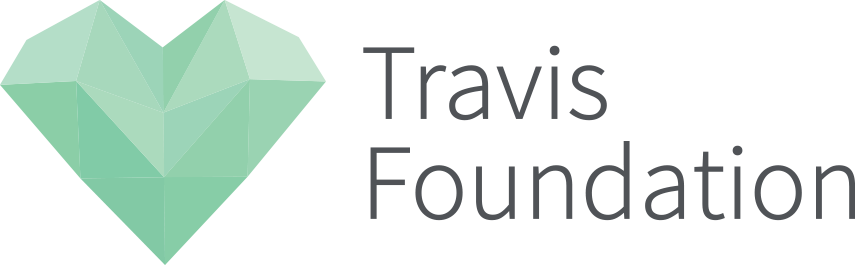 Travisfoundation 1